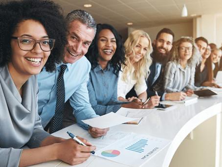 Afastamento do trabalho: Seis fatores ligados à saúde que levam o profissional a se ausentar