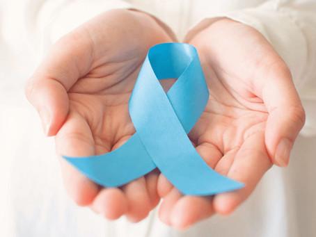 Novembro Azul: por que os homens são negligentes com a saúde?