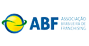 abf-145x75.png