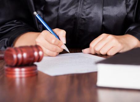 Entidades se unem contra fraudes em processos trabalhistas