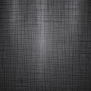 linhas-de-fundo-cinza_1053-300.jpg