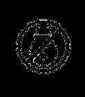 ícone proibido dinheiro