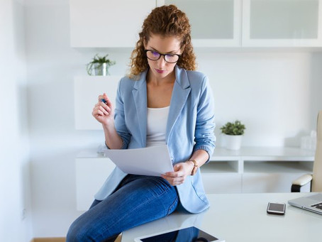 Multas trabalhistas: veja exemplos e como evitar