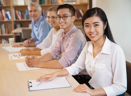 5 benefícios do treinamento de segurança do trabalho que ninguém te contou