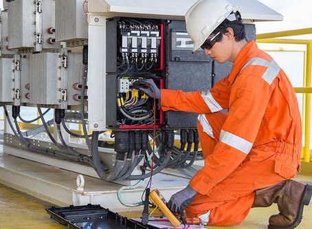 Laudo elétrico: Entenda a NR10 e porque ela é importante para seu negócio