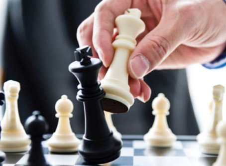 Aprenda a aumentar a competitividade da empresa investindo em SST