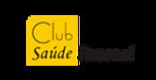 club-145x75.png