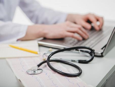Qual a diferença entre auxílio-doença e auxílio-acidente?