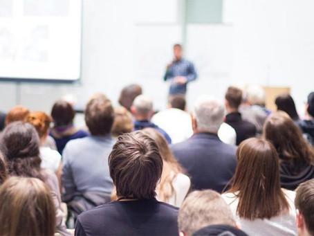 Treinamentos de saúde ocupacional: 10 motivos para começar 2020 investindo na capacitação da equipe