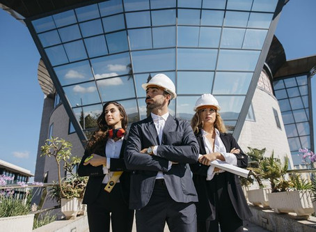 Qual o papel do SESMT das empresas?