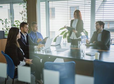 4 dicas para reduzir o turnover em sua empresa
