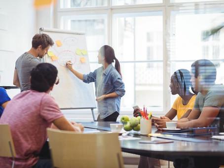 Você sabe como realizar uma avaliação de clima organizacional?