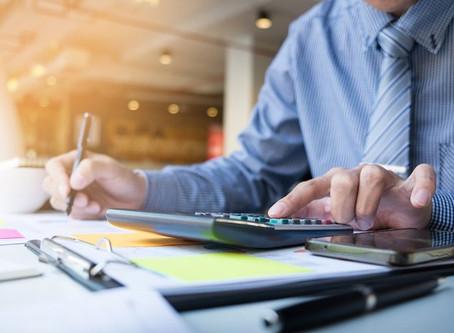 eSocial: Quais multas sua empresa pode sofrer?