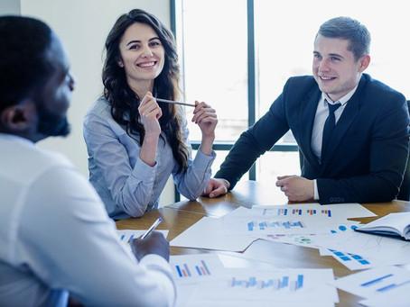 5 dicas para promover um comportamento seguro no trabalho