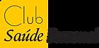 Logo Club Saúde.png