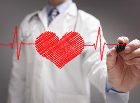 Setembro vermelho: um alerta para as doenças do coração