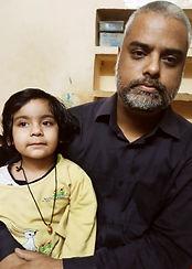 Aishwarya Wadhawan