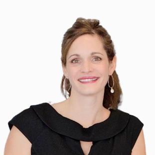 Kristin Polston - Vice Chair