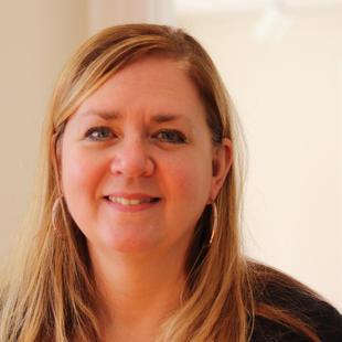 Denise Whalen - Director