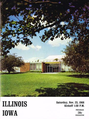 1968 @ Illinois