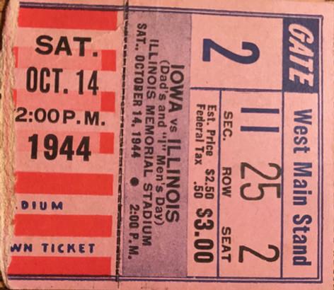 1944 @ Illinois Ticket.jpg
