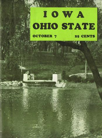 1944 @ Ohio State