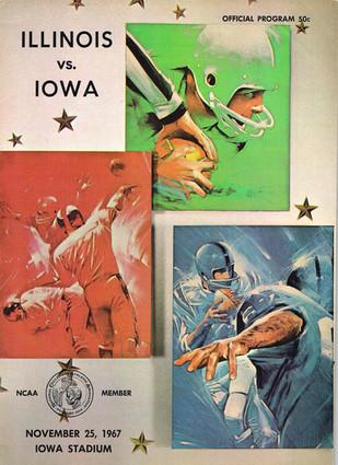 1967 Illinois