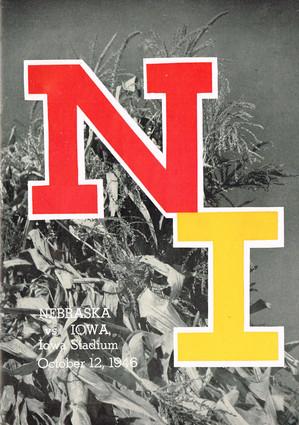 1946 Nebraska