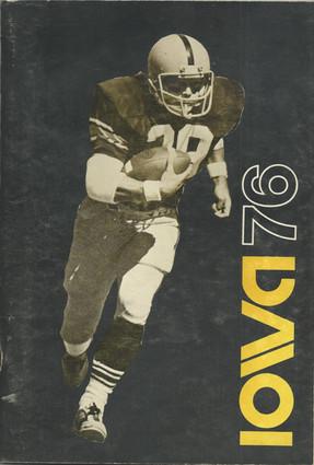 1976 media guide
