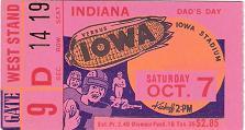 Indiana Ticket Stub Front.jpg