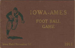1911 Ames