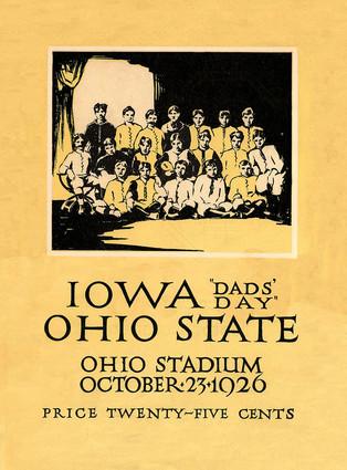 1926 Ohio St