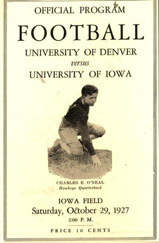 1927 Denver.jpg