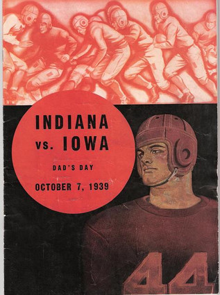 39 Indiana Program.JPG