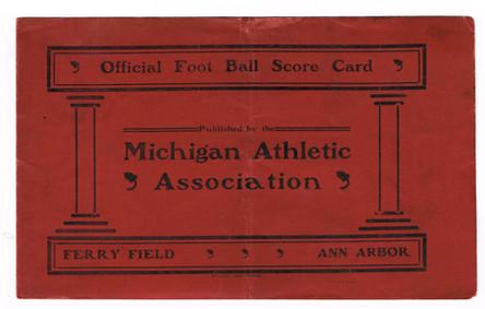 1902 @ Michigan