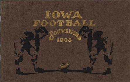 1908 Nebraska