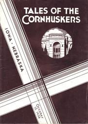 1934 @ Nebraska