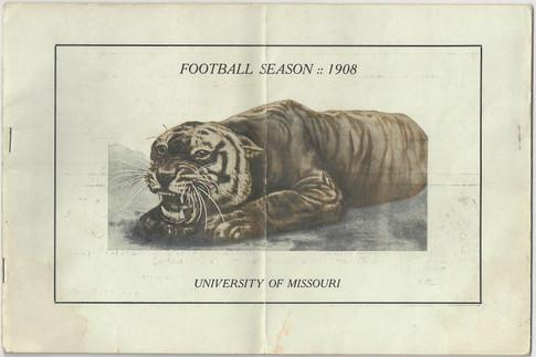 1908 @ Missouri