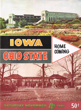 1961 @ Ohio St