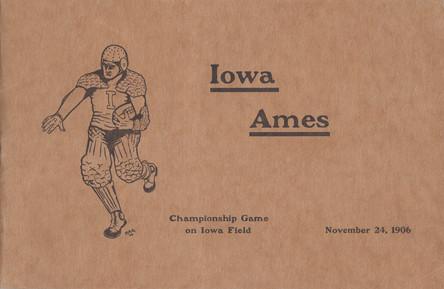 1906 Ames