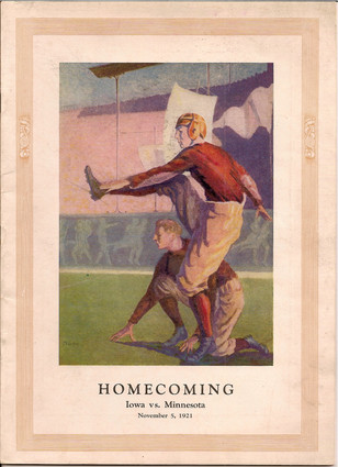 1921 Minnesota 1.jpg