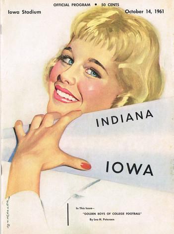 1961 Indiana