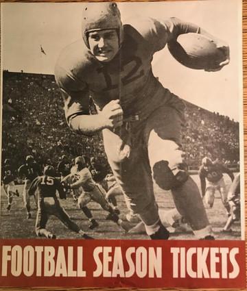 1942 Season Ticket.jpg