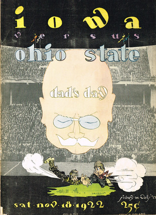 1922 Ohio State.jpg