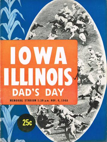 1948 @ Illinois
