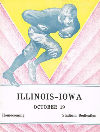 1929 Illinois
