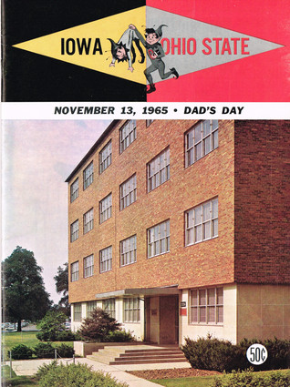 1965 @ Ohio St