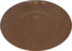1900 Northwestern