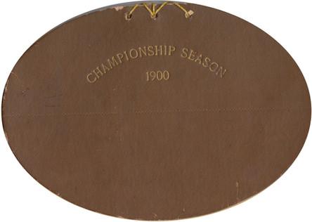 1900 Northwestern @ Rock Island