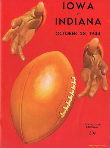 1944 @ Indiana
